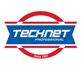 TechNet Automotive Professionals