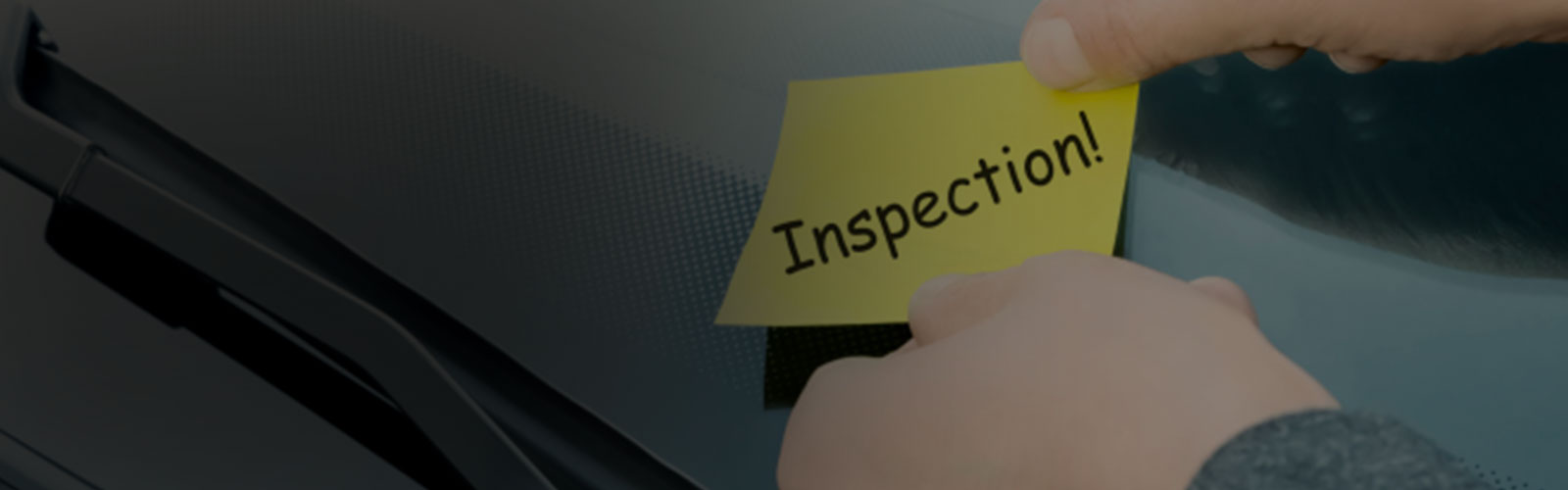 New Hampshire State Inspections